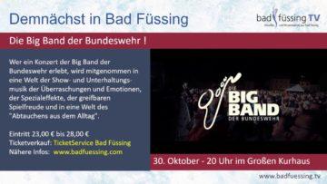 BigBand der Bundeswehr