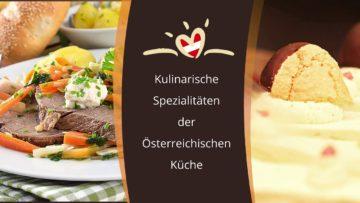 Havels Kaffeehaus & Restaurant